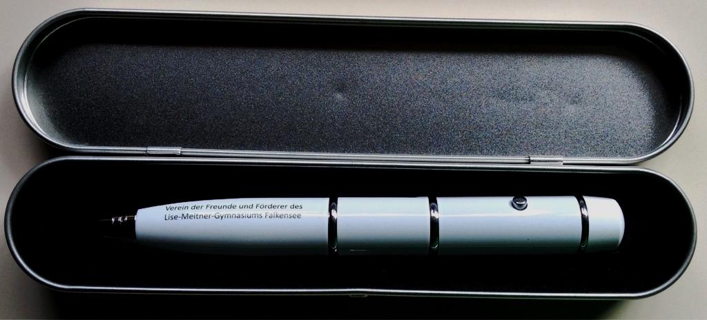 usb-laser-pen