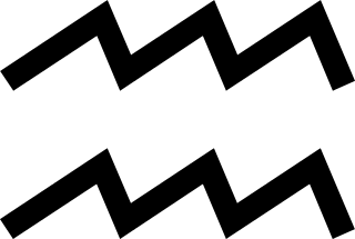 Wassermann 1
