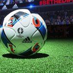 Tippspiel Fußball EM 2016