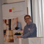 Jugend debattiert - Die Wettbewerbstage 2016 in Berlin