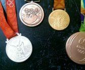 Olympiatalk mit Roland Rauhe