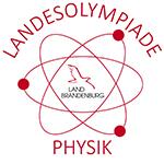 27. Physik Landesolympiade