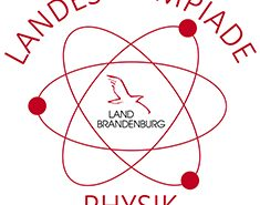 Physik Olympiade